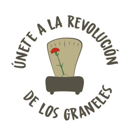 La Revolución de los Graneles