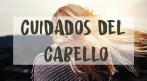 https://www.larevoluciondelosgraneles.com/categoria-producto/cuidados-del-cabello/